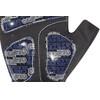 Castelli Arenberg Gel Gloves surf blue/black